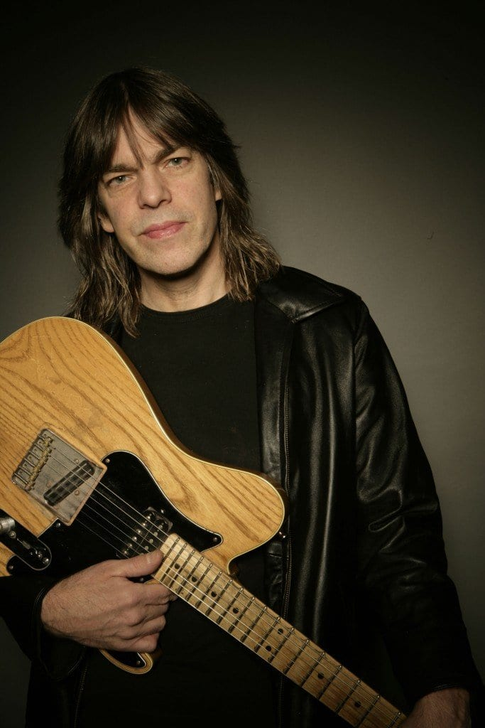 MIKE STERN Master Class