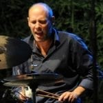 batteria-live-a-roma-jazzs-cool