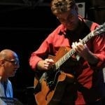 chitarra-a-roma-jazzs-cool-live