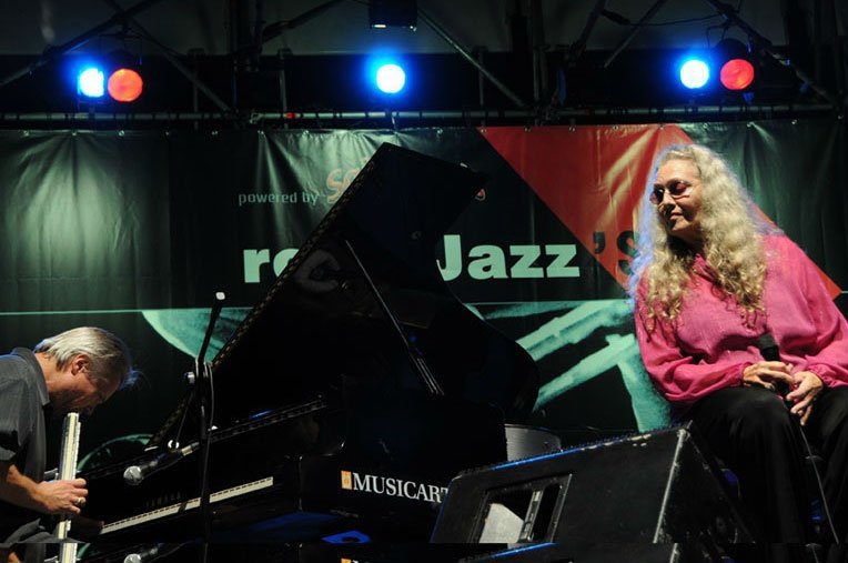 roma-jazzs-cool-a-roma-concerti